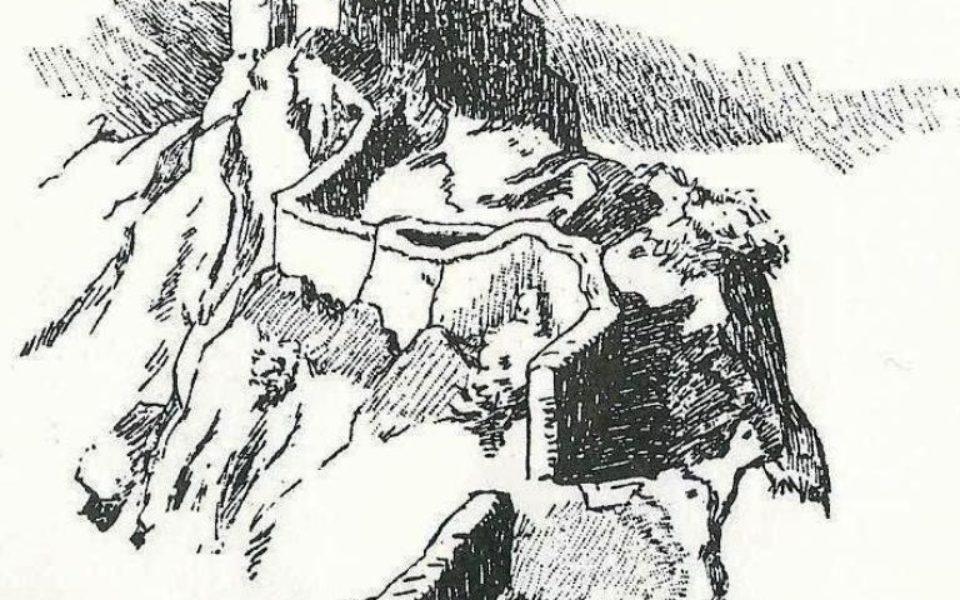 http://huknet1.hr/wp-content/uploads/2017/01/04.-H.-Avelot-Kninska-tvrđava-1895.-960x600_c.jpg