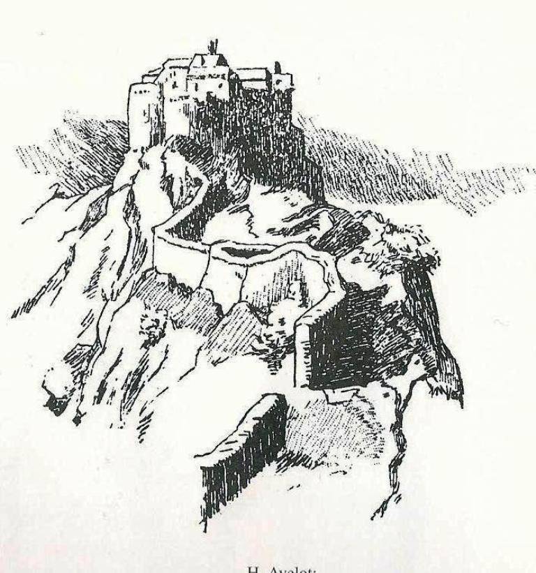 h-avelot-kninska-tvrdava-1895