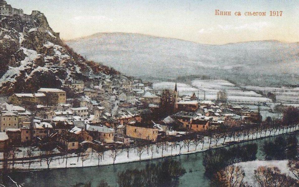 http://huknet1.hr/wp-content/uploads/2017/01/Knin-sa-snijegom-1917-960x600_c.jpg
