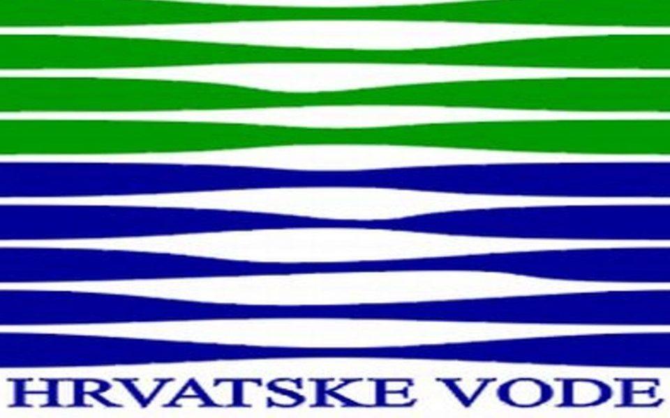 http://huknet1.hr/wp-content/uploads/2017/02/hrvatske_vode_logo-1-960x600_c.jpg