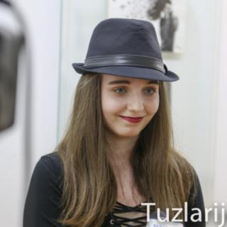U Tuzli otvorena izložba slika mlade Kninjanke Anđele Tucakovićgall-0