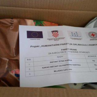 Sutra (utorak) od 8:30 do 12 sati Crveni križ dijeli pomoć najpotrebitijim građanimagall-2