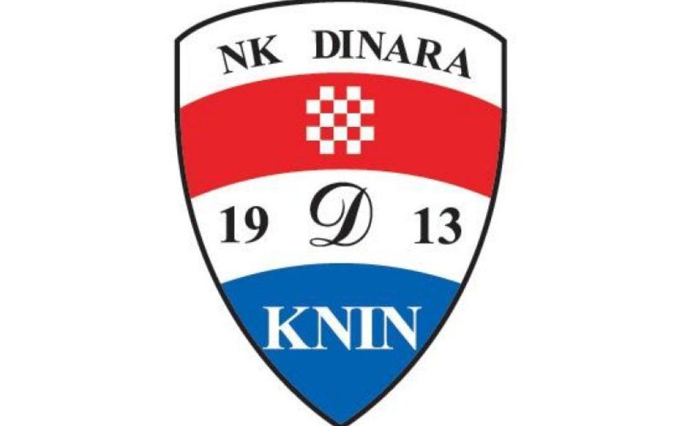 http://huknet1.hr/wp-content/uploads/2017/03/Grb-NK-Dinare_1-960x600_c.jpg