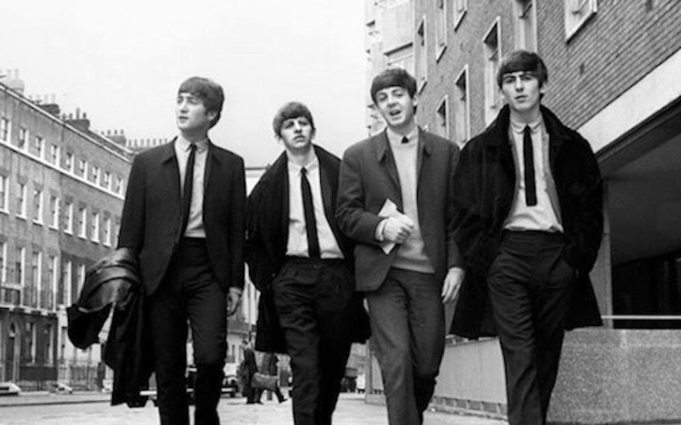 http://huknet1.hr/wp-content/uploads/2017/03/The-Beatles-1-960x600_c.jpg