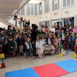 Foto vijest: Djeca obilježila Dan planeta zemljegall-4