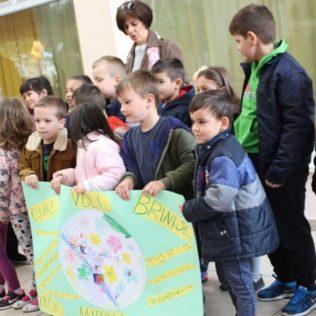 Foto vijest: Djeca obilježila Dan planeta zemljegall-5