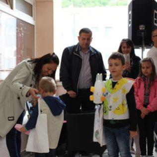 Foto vijest: Djeca obilježila Dan planeta zemljegall-7