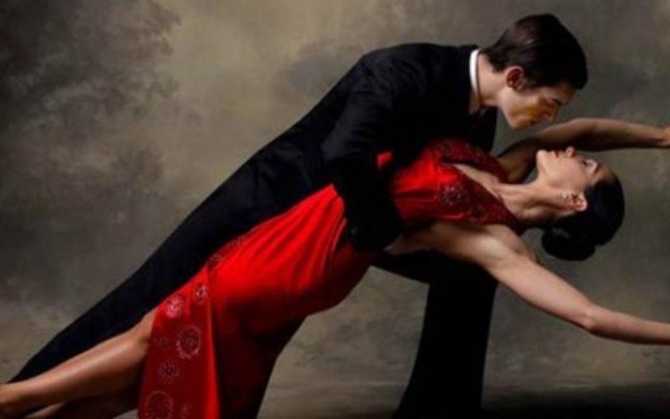http://huknet1.hr/wp-content/uploads/2017/04/tango_1371029977_670x0-960x600_c.jpg