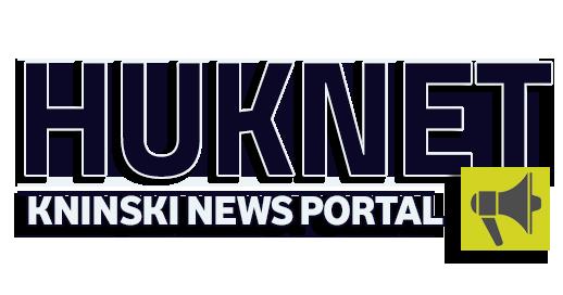 Huknet