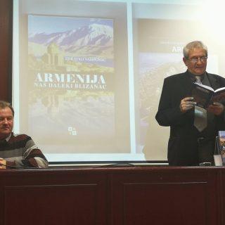 Predstavljene knjige Zdravka Vampovca i dodijeljena priznanja najčitateljimagall-0