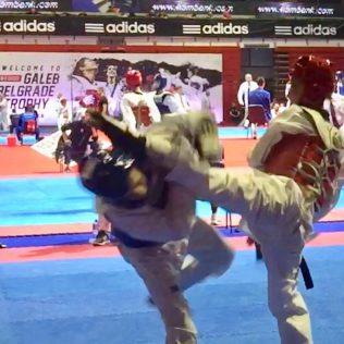 Josip Teskera zlatni na Serbia Openu 2017gall-3