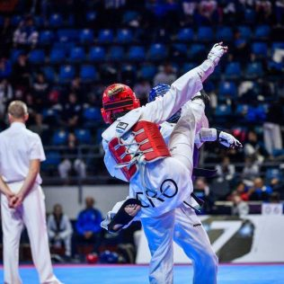 Josip Teskera zlatni na Serbia Openu 2017gall-4