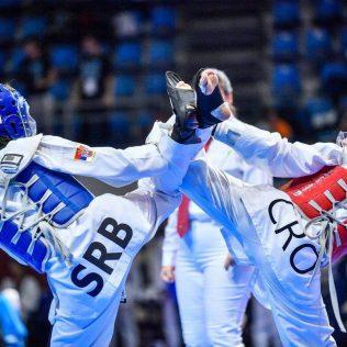 Josip Teskera zlatni na Serbia Openu 2017gall-5