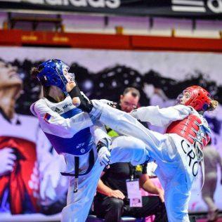 Josip Teskera zlatni na Serbia Openu 2017gall-6