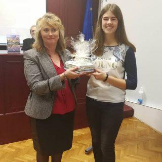 Predstavljene knjige Zdravka Vampovca i dodijeljena priznanja najčitateljimagall-4