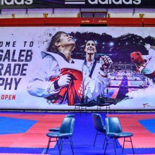 Josip Teskera zlatni na Serbia Openu 2017gall-9