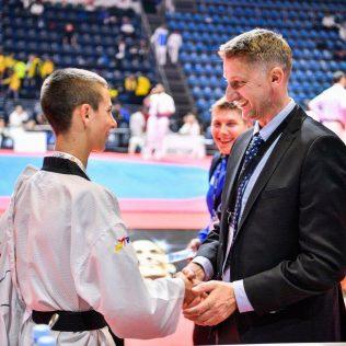 Josip Teskera zlatni na Serbia Openu 2017gall-1