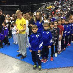 TK DIV Knin osvojio drugo ekipno mjesto u Splitu; Dvoje DIV-ovaca na pripremama za dva europska prvenstvagall-13