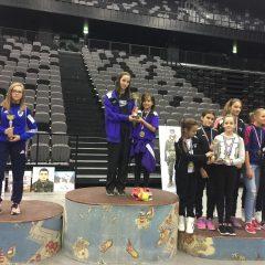 TK DIV Knin osvojio drugo ekipno mjesto u Splitu; Dvoje DIV-ovaca na pripremama za dva europska prvenstvagall-17