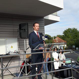 Dodijeljeni ključevi i ugovori o najmu za 36 korisnika stanova u dvjema novim zgradamagall-2