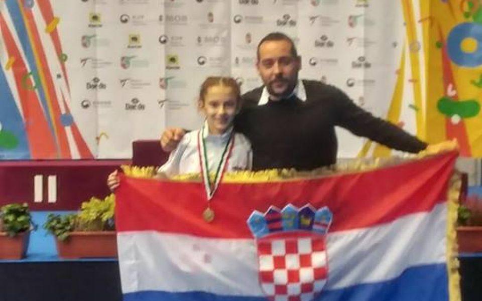 http://huknet1.hr/wp-content/uploads/2017/10/duvančić-02-960x600_c.jpg