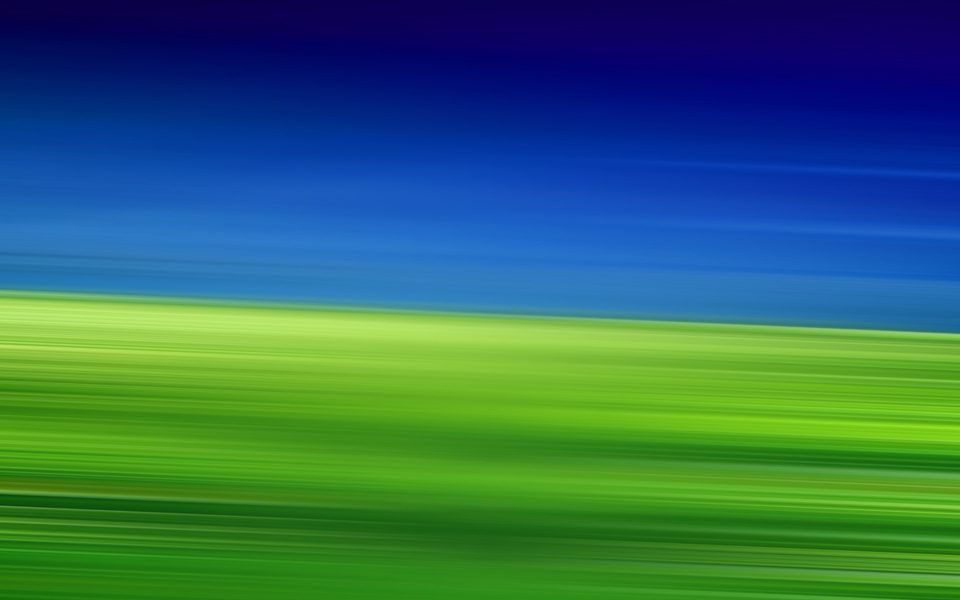 http://huknet1.hr/wp-content/uploads/2017/10/green-field-with-blue-sky-powerpoint-backgrounds-960x600_c.jpg