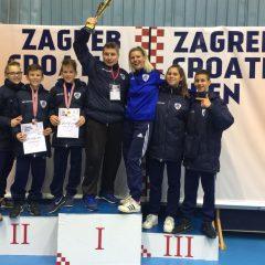 Izvanredanuspjeh Divovaca: Drugo ekipno mjesto kadeta na Croatia Openu 2017.gall-0