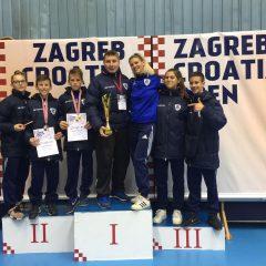 Izvanredanuspjeh Divovaca: Drugo ekipno mjesto kadeta na Croatia Openu 2017.gall-1