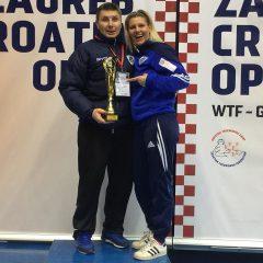 Izvanredanuspjeh Divovaca: Drugo ekipno mjesto kadeta na Croatia Openu 2017.gall-8
