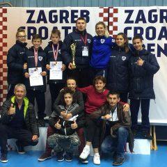 Izvanredanuspjeh Divovaca: Drugo ekipno mjesto kadeta na Croatia Openu 2017.gall-10