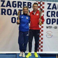 Izvanredanuspjeh Divovaca: Drugo ekipno mjesto kadeta na Croatia Openu 2017.gall-11