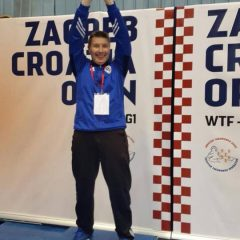 Izvanredanuspjeh Divovaca: Drugo ekipno mjesto kadeta na Croatia Openu 2017.gall-12