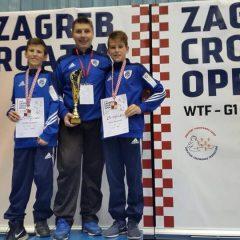 Izvanredanuspjeh Divovaca: Drugo ekipno mjesto kadeta na Croatia Openu 2017.gall-13