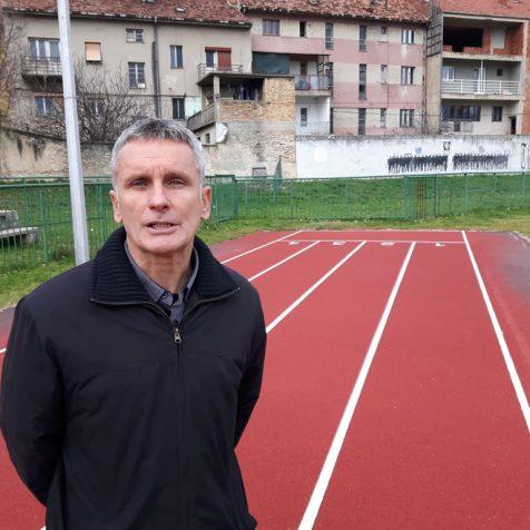 Intervju – Dražen Lasić: Ozbiljno razmišljam o organizaciji velikog seniorskog atletskog mitinga u Kninu kad bude izgrađena kružna 400-metarska staza sa šest trakagall-0