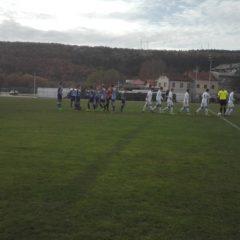 Izvještaji s utakmica mlađih uzrasta NK Dinaragall-2