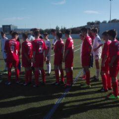 Izvještaji s utakmica mlađih uzrasta NK Dinaragall-6