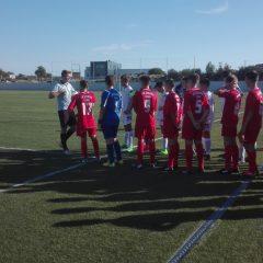 Izvještaji s utakmica mlađih uzrasta NK Dinaragall-7