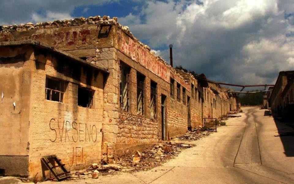 http://huknet1.hr/wp-content/uploads/2017/11/Old_prison_-_Goli_Otok_-_panoramio-960x600_c.jpg