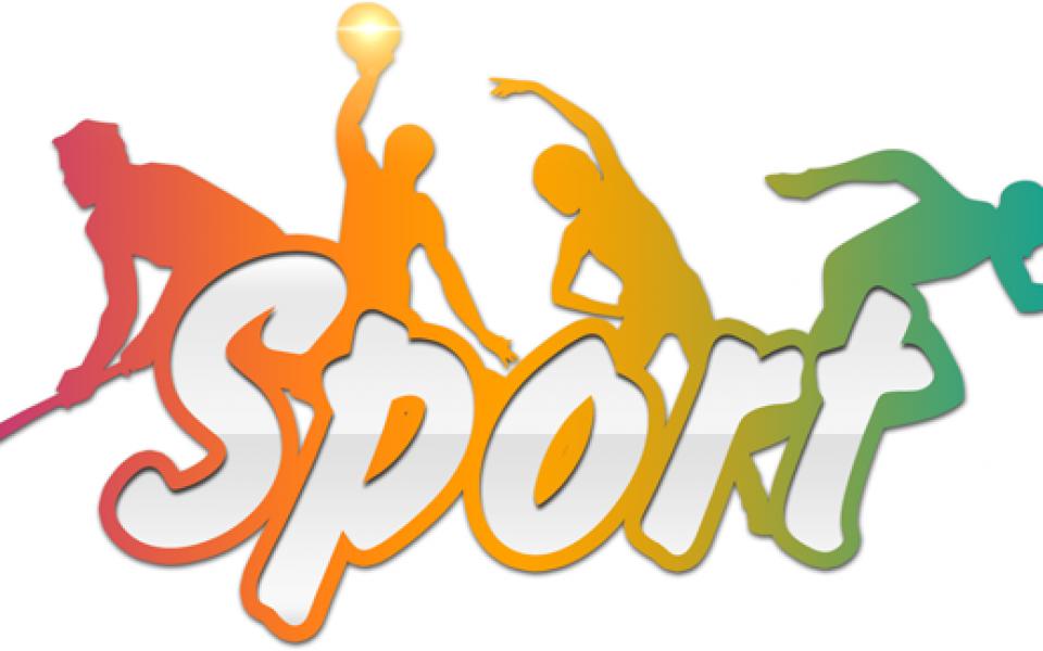 http://huknet1.hr/wp-content/uploads/2017/11/sport-960x600_c.png