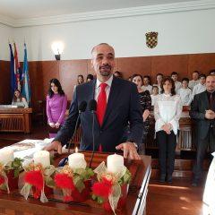 Foto: Održan svečani Božićni prijem u Gradskoj vijećnicigall-15
