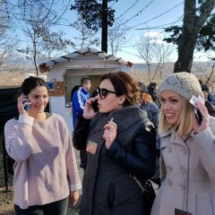 Počelo je: Kninski park prepun ljudi, osmijeha i dobrih vibracijagall-15