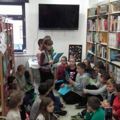 Foto: Puno adventskih događanja zadnjih dana u knjižnicigall-12