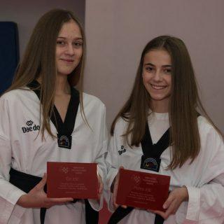 Sestre Jelić iz Olympica najbolje kadetkinje u Hrvatskojgall-1