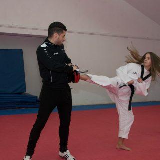 Sestre Jelić iz Olympica najbolje kadetkinje u Hrvatskojgall-3