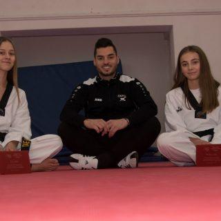 Sestre Jelić iz Olympica najbolje kadetkinje u Hrvatskojgall-0
