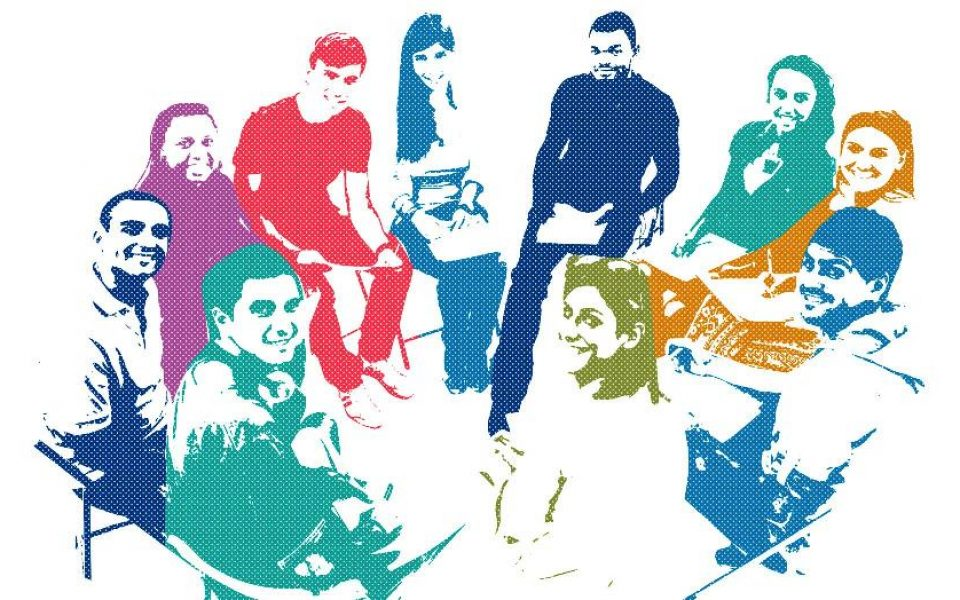http://huknet1.hr/wp-content/uploads/2017/12/OBS-News_Youth-Workshop-960x600_c.jpg