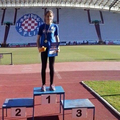 Daniela Jelić i Marko Čeko zlatni na Božičnom mitingu Hajduk 2017.gall-0