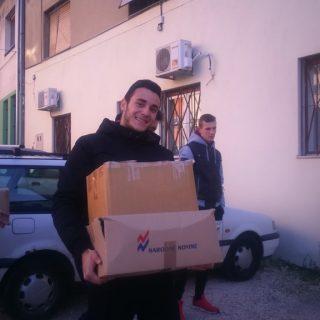 Učenici donirali hranu Pučkoj kuhinjigall-6