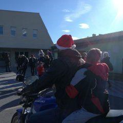 Bikeri iz MK Stormriders darivali djecu iz Svetog Bartolomejagall-7