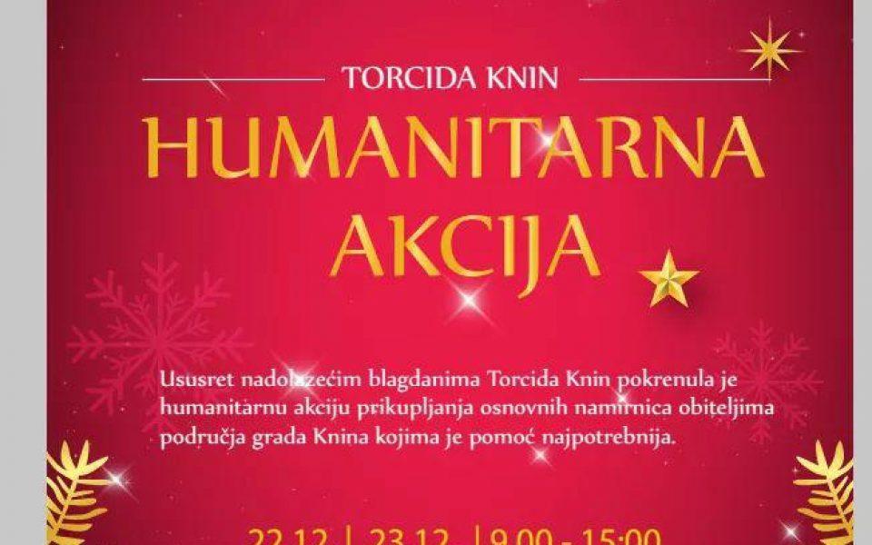 http://huknet1.hr/wp-content/uploads/2017/12/torcida-960x600_c.jpg